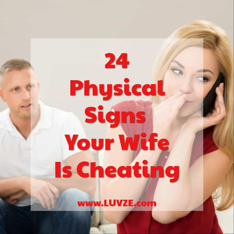 Cheating wives 22