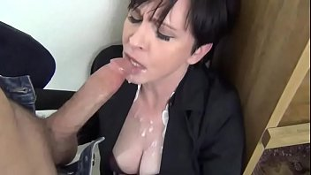 view free porn clips