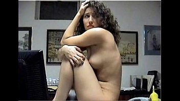 Forced to strip nude videos